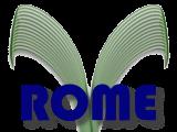 ROME 2016 thumbnail image
